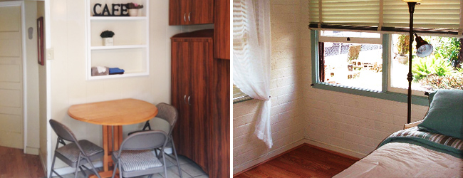 honolulu 2018. Black Bedroom Furniture Sets. Home Design Ideas
