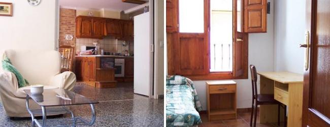 granada 2018. Black Bedroom Furniture Sets. Home Design Ideas