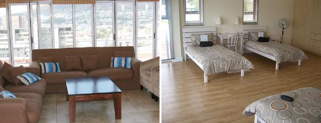 kapstadt central 2018. Black Bedroom Furniture Sets. Home Design Ideas
