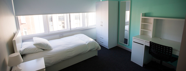 brighton campus 16 plus 2018. Black Bedroom Furniture Sets. Home Design Ideas