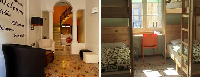 malta sliema 2018. Black Bedroom Furniture Sets. Home Design Ideas