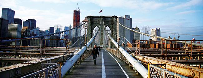 Brooklyn new york dating