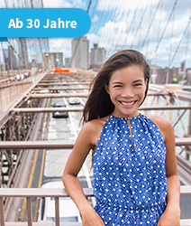 LISA-Sprachreisen-New-York-30-Plus-ab-30-Jahre